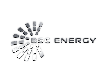 BSC-ENERGY-PNG (1).png