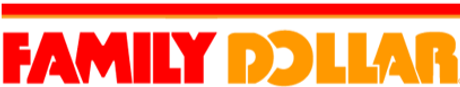 NicePng_family-dollar-logo-png_1917620_edited.png