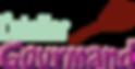 logo_atelier_gourmand_cmjn_NVL_COULEUR_S