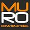 MURO CONSTRUCTORA