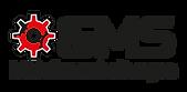 Logo GMS-Metallverarbeitungen