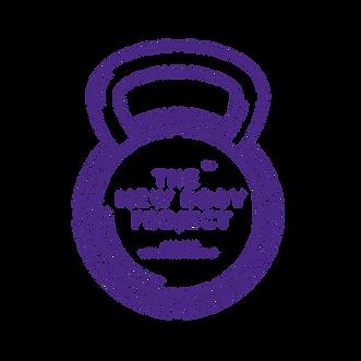 NBP Version 1.1 Transparent.png
