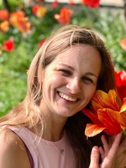Antonia Flower.jpeg