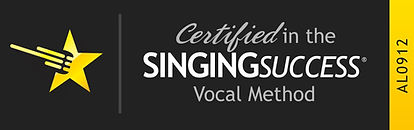 singing-success-certified-annelise-horiz