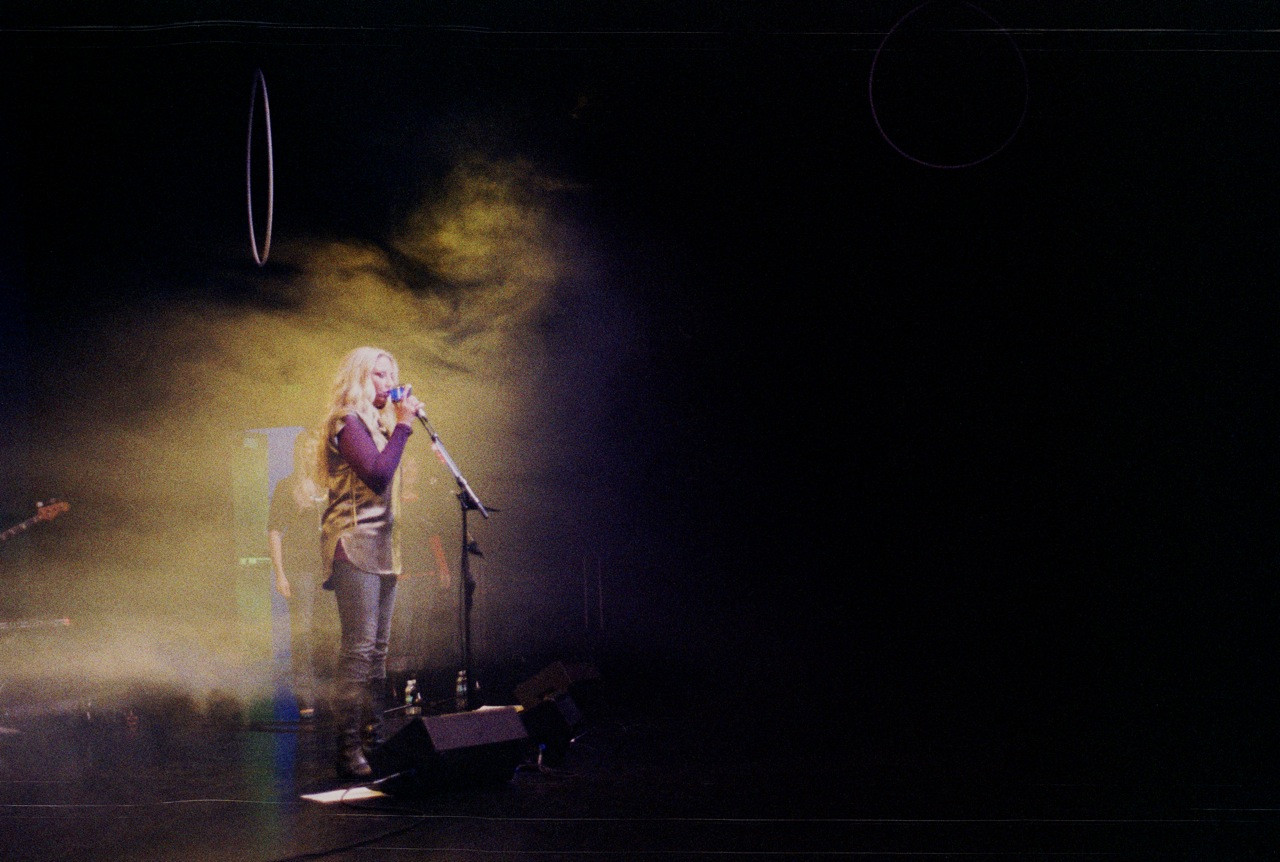 37 concert 3.jpg