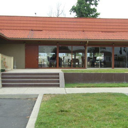 Lamplighter Ontario Clubhouse