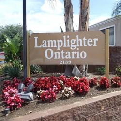 Lamplighter Ontario