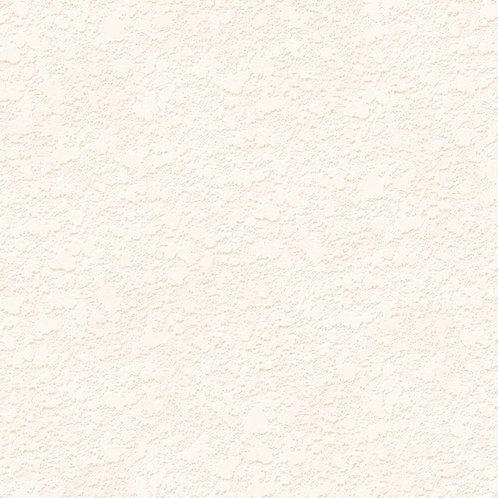 จิว เบจ (หน้าหยาบ,โมล)