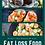 Thumbnail: Fat Loss Food Recipe Book Vol 1