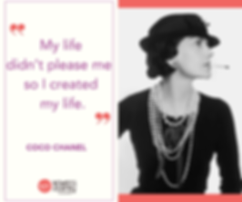 WJF QUOTE CHANEL.png