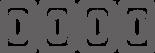Grey Mileage Icon