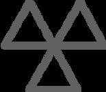 Grey MOT Icon
