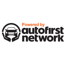 Powered by Autofirst Network Logo