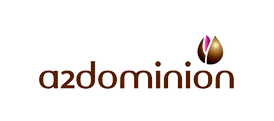 A2 Dominion Logo