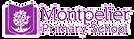 Montepelier Primary School