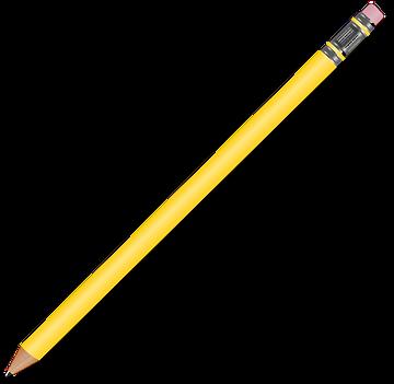 pencil-png-pencil-blank--http--www-wpcli