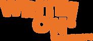 writeon_new_orange.png