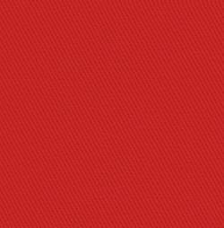 sarja 13 vermelho
