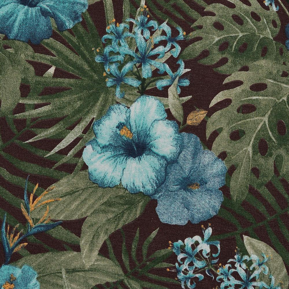 Acqua-summer-310