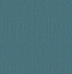 sarja estonada azul petroleo 600