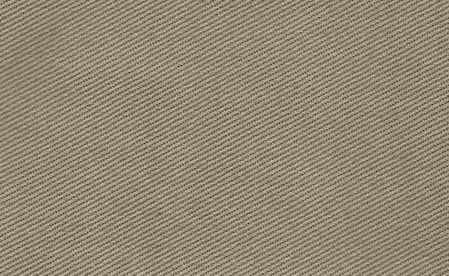 sarja-plus-108 (1).jpg