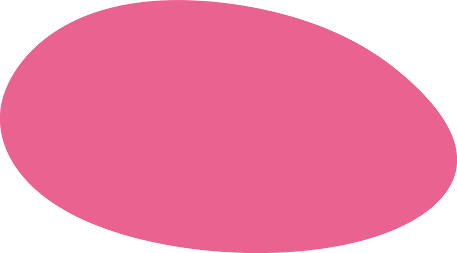 wow_pinkcircle.png