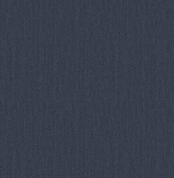 sarja estonada jeans 601