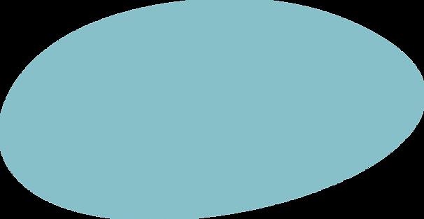 wow_bluecircle.png