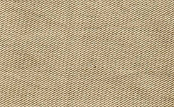 sarja-07.jpg
