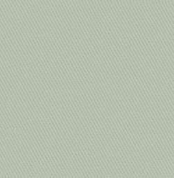 sarja 80 verde claro