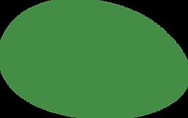 wow_greencircle.png