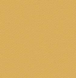 sarja 79 amarelo gema