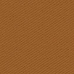 sarja 78 caramelo