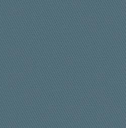 sarja 83 azul claro