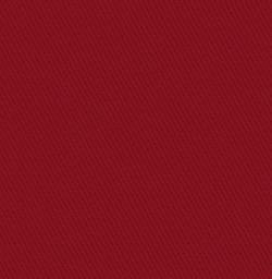 sarja 43 vermelho