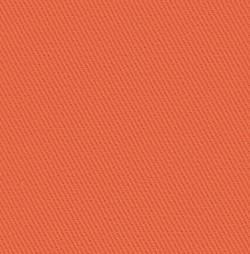 sarja 77 laranja