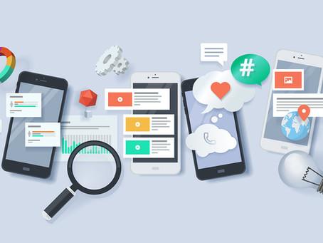 Marketing mobilny - jak skutecznie wykorzystać jego możliwości?