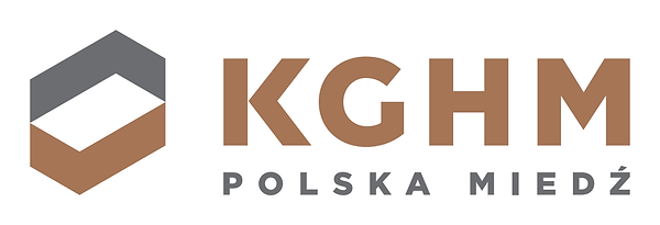 KGHM_PM_Logo_NonMet_4C_Postiff.tiff