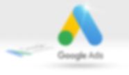 google ads grafika.png