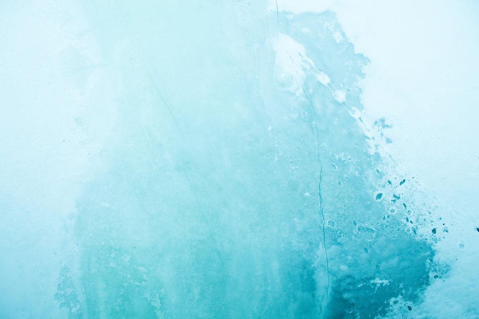 Canva - Teal Wall Paint.jpg
