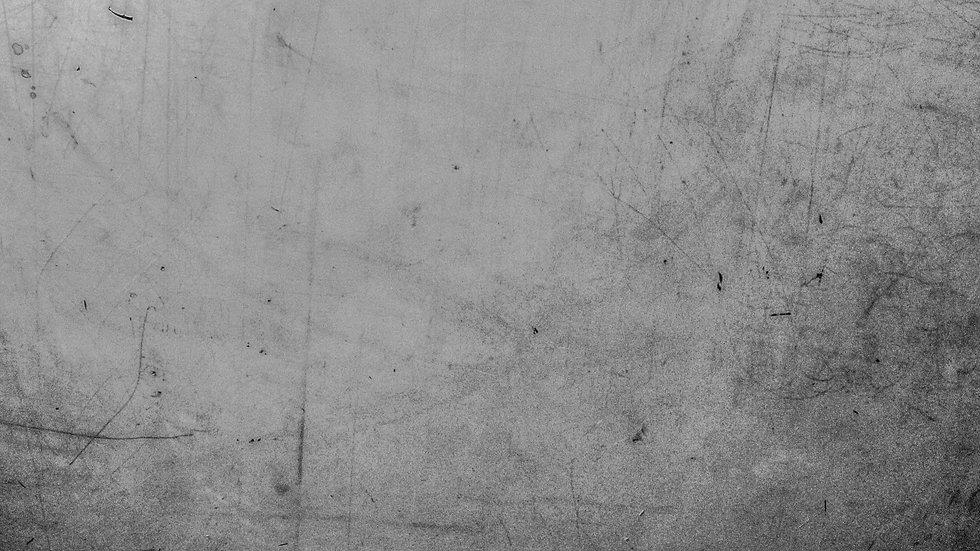Canva - Photo of Gray Surface.jpg