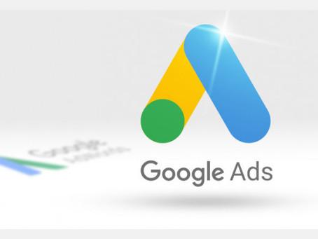 10 sposobów na skuteczną reklamę Google Ads.