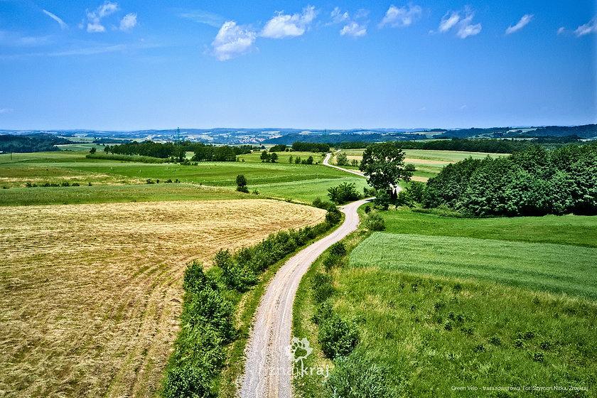 green-velo-trasa-rowerowa-pogorze-przemy