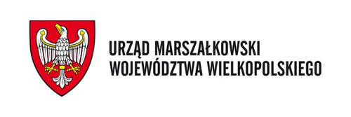 Urząd-Marszałkowski-Województwa-Wielkopo