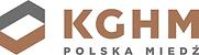 KGHM_PM_Logo_NonMet_RGB_Pos.tif