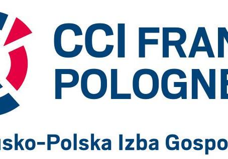 Francusko-Polska Izba Gospodarcza CCIFP