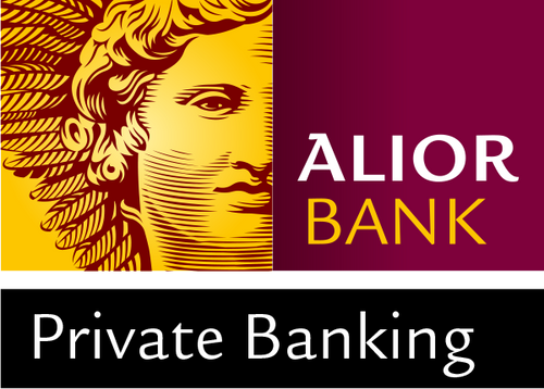 Alior Bank Private Banking