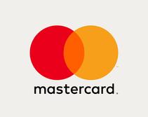 nowe-logo-mastercard.png