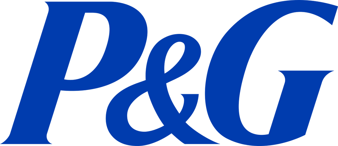 1200px-Procter_and_Gamble_Logo.svg.png