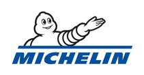 Michelin_Corporate_Logo___color.jpg